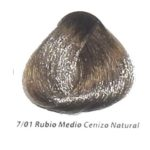 7-01 rubio cenizo natural
