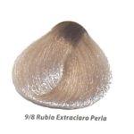 9-8 runio extraclaro perla